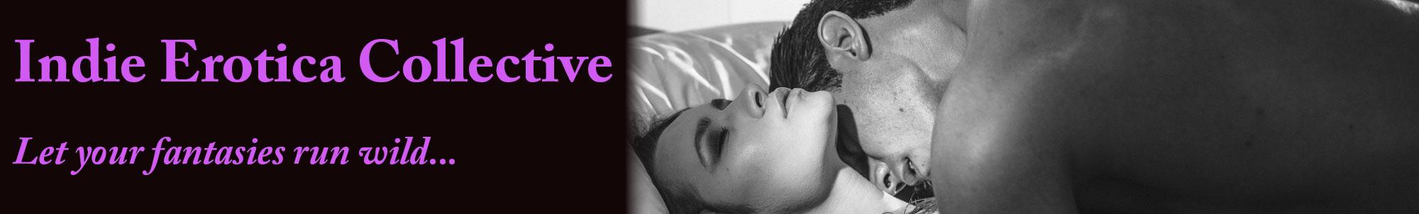 Indie Erotica Collective