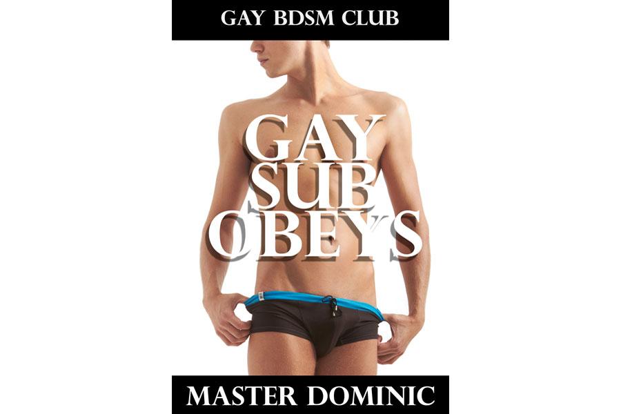 bdsm clubs israel